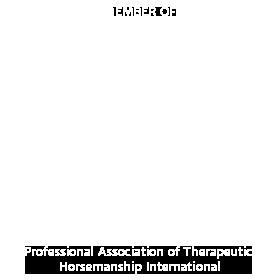 PATH International logo