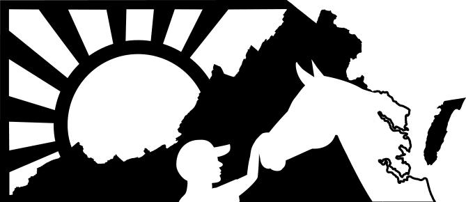 TRAV logo